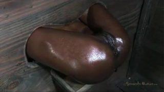Mi esclava mulata culona sexo duro gratis