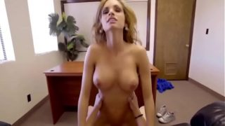Video porno xxx madura profesora follando con su alumno