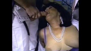 video xxx de madura haciendo una orgia con pollas enormes